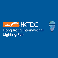 hongkong international lighting fair