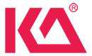 KA Lighting Logo