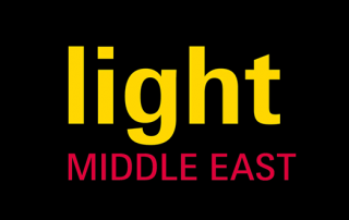 Middle East premier exhibition