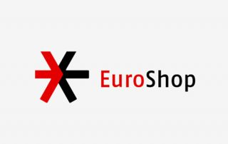 KA LIGHTING EUROSHOP 2020