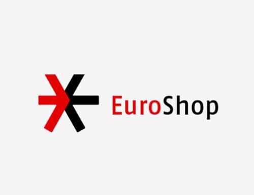 KA Lighting Attends EuroShop 2020 in Dusseldorf.